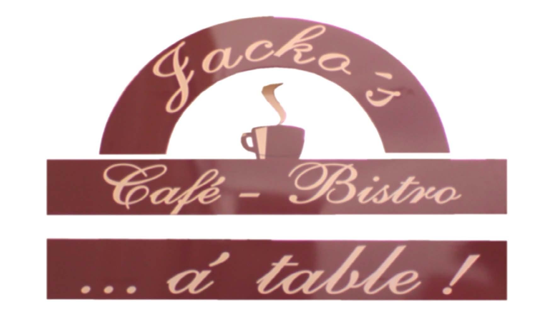 Jackos Cafe